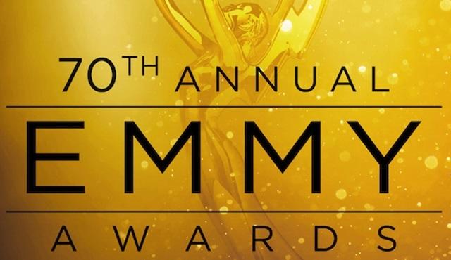70. Primetime Emmy Ödülleri'nin kazananları belli oldu