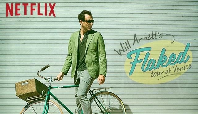 Netflix'ten üç dizisine yeni sezon onayı geldi!