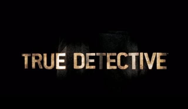 True Detective'in 3. sezonundan ilk teaser tanıtım yayınlandı