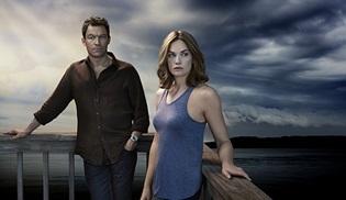 The Affair'in üçüncü sezonu öncesi bir fragman daha geldi