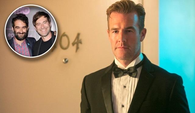 HBO, Room 104 dizisine ikinci sezon onayını verdi