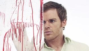 Dexter, yeni sezonuyla 7 Kasım'da ekrana dönüyor!