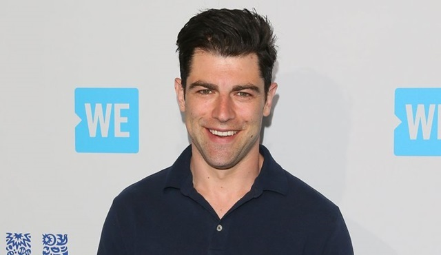 Max Greenfield'in yeni dizisi belli oldu: The Neighborhood