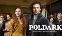 Poldark: Kaderim soyadımdan kara!