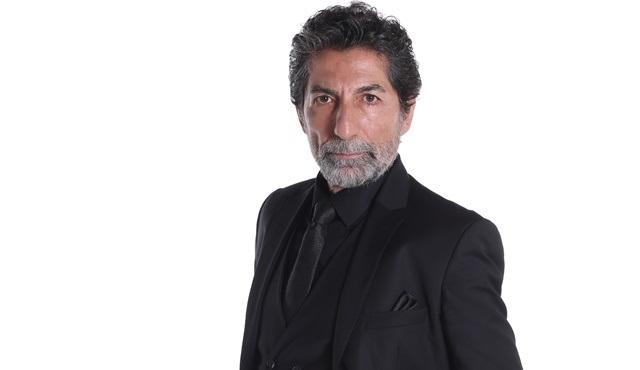 Mustafa Uğurlu, Seni Çok Bekledim dizisinin kadrosunda!