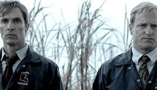 True Detective'in üçüncü sezonu için çalışmalara başlandı.