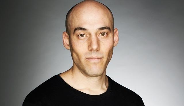 Joshua Oppenheimer, Sabancı Vakfı 3. Kısa Film Yarışması'nın Kanaat Önderi oldu!