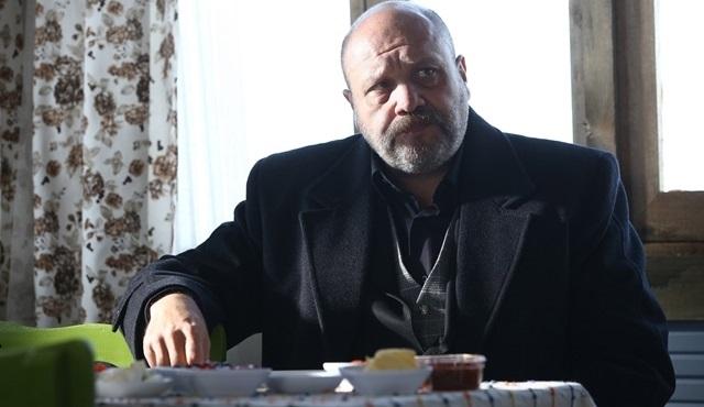 Hayat Şarkısı: Bayram Cevher öldü mü?