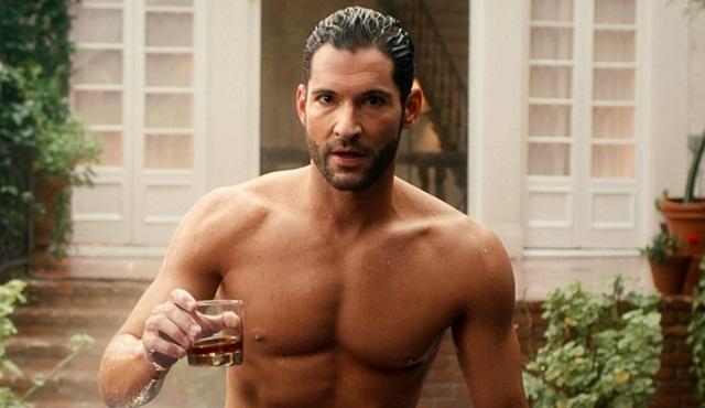 Lucifer, yeni sezonuyla 21 Ağustos'ta ekrana dönüyor
