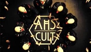 American Horror Story'nin 7. sezonunun ismi ve başlangıç tarihi belli oldu