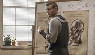 The Walking Dead: World Beyond, 4 Ekim'de başlayacak