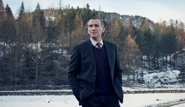 The A Word: Series Finalé Triumphs on BBC ONE