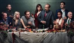 Billions 4. sezonuyla 17 Mart'ta ekranlara dönüyor