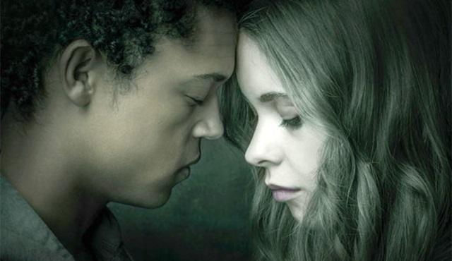 Netflix, The Innocents dizisini de iptal etti