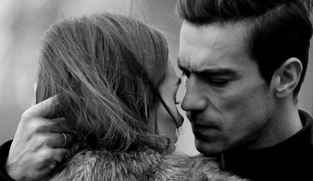 Siyah Beyaz Aşk: Ferhat kalbine yenildi, Aslı karanlığa karıştı…