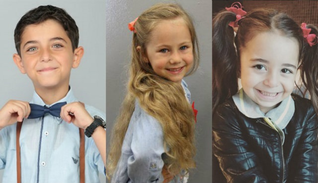 Çalışma Bakanlığı çocuk oyuncular için yeni yönetmelik taslağı hazırladı!