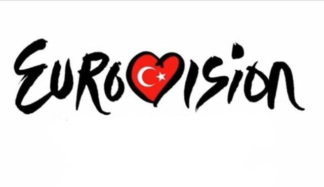Eurovision ve Orada Olmayan Ülke