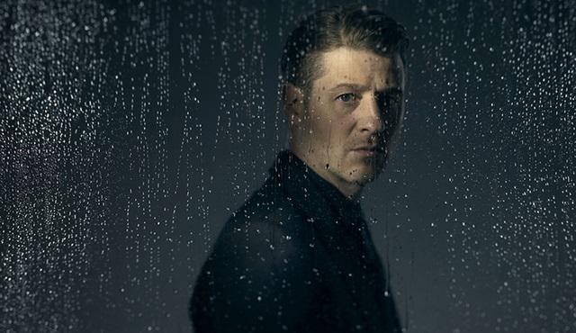 Gotham: 3. sezondan karakter fotoğrafları geldi