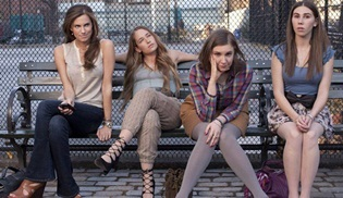Girls'ün 6. sezonundan yeni bir tanıtım yayınlandı