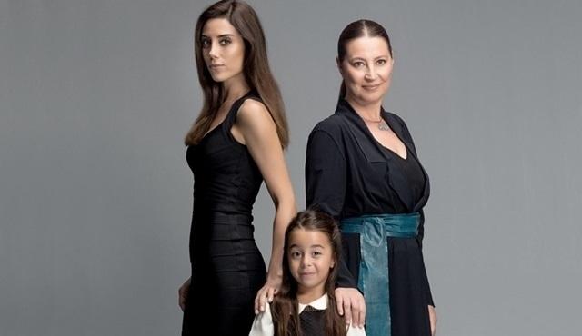 Star TV'nin yeni dizisi Anne'nin yayın tarihi belli oldu!
