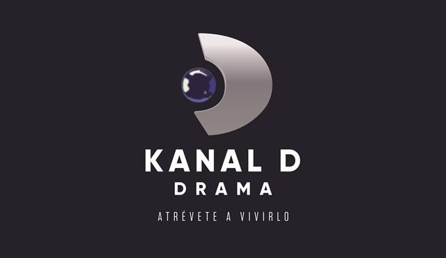Kanal D Drama, ABD'de genişlemeye devam ediyor