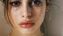 Ağlatan diziler antidepresan etkisi mi yapıyor?