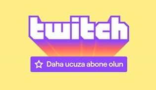 Twitch, yerel fiyatlandırmaya geçiyor