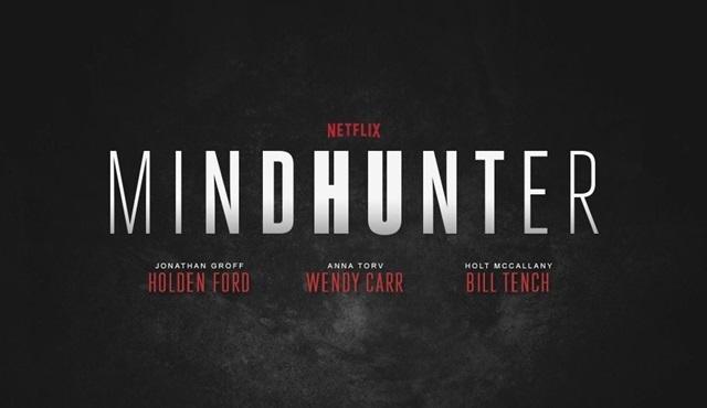 Netflix'in merakla beklenen yeni dizisi Mindhunter'dan yeni fragman yayınlandı!