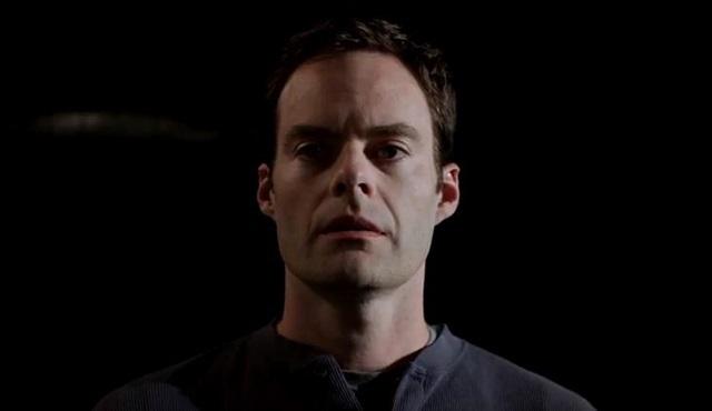 HBO'nun yeni dizisi Barry'nin ilk tanıtımı yayınlandı