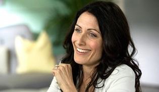 Universal, Bir Sosyopatın İtirafları'nı dizi yapmak için çalışmalara başladı