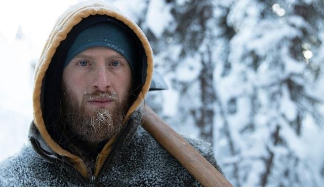 Sıfırın Altında Yaşam belgeseli BBC Earth kanalında ekranlara geliyor!