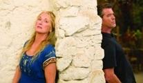 Mamma Mia!'ya devam filmi geliyor!