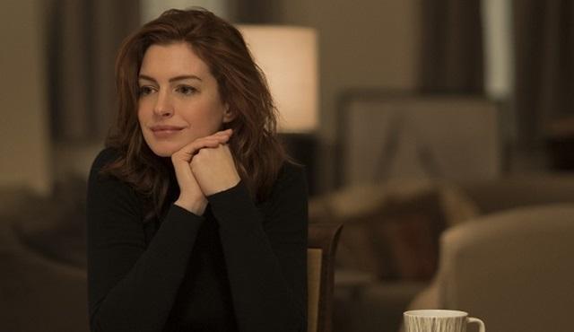 Modern Love dizisi ikinci sezon onayını aldı