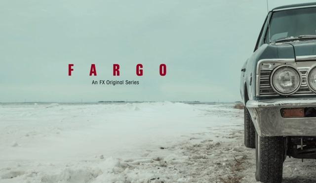 Fargo'nun üçüncü sezonundan ilk tanıtım yayınlandı