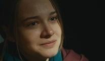 Vatanım Sensin: Olmuyor, ne yapsam olmuyor...