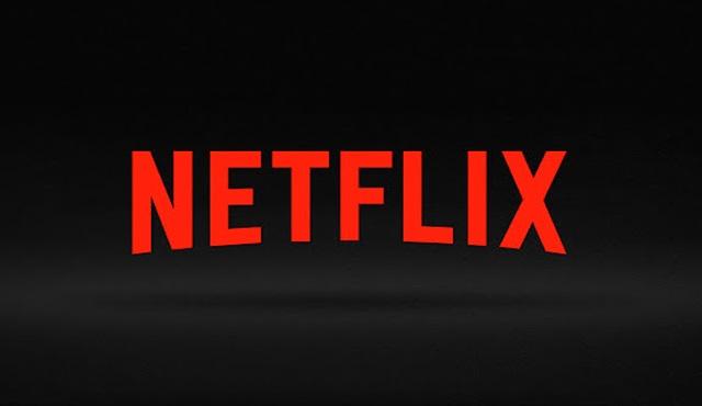 Pelin Diştaş, Netflix'e transfer oldu!