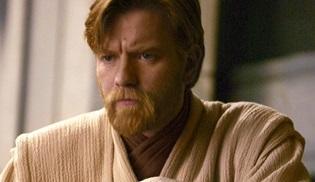 Disney+, Star Wars'tan Obi-Wan Kenobi'nin de dizisini yapmayı planlıyor