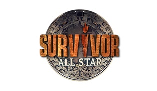 """Survivor All Star"" haber rekoru kırdı"