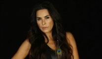 Nursel Köse Antalya Film Festivali jürisinde!