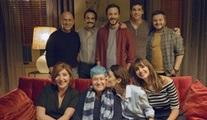 BKM ve Ferzan Özpetek'ten ortak proje: Cebimdeki Yabancı
