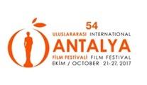 54. Uluslararası Antalya Film Festivali'nde neler oldu?