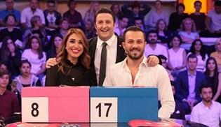 Zuhal Topal – Korhan Saygıner çifti, Var Mısınız Yok Musunuz'da yarışacak!