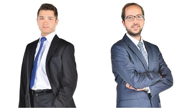 Ali Yönetci ve Genco Boran'la Şampiyonlar Ligi Özel HT 7/24 Spor'da!