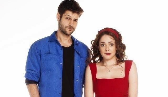 Acil Aşk Aranıyor'un yayınlanma tarihi açıklandı!