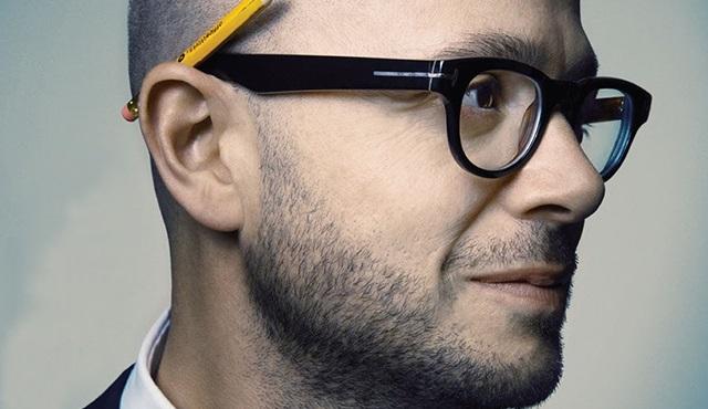 Damon Lindelof: Varoluşsal sorunları kafama çok takıyorum!