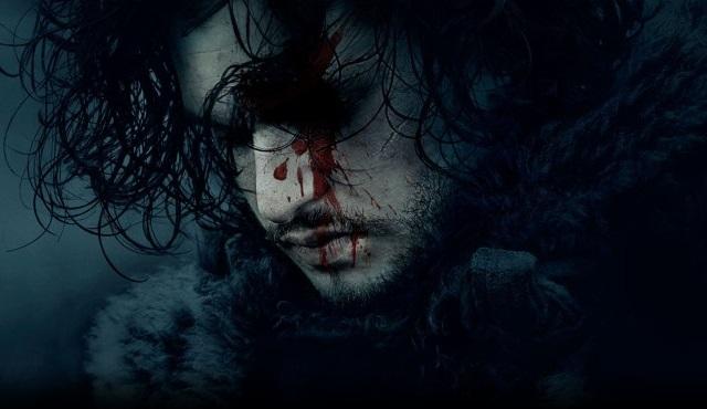 Jon Snow'un ölümü HBO tarafından resmileştirildi