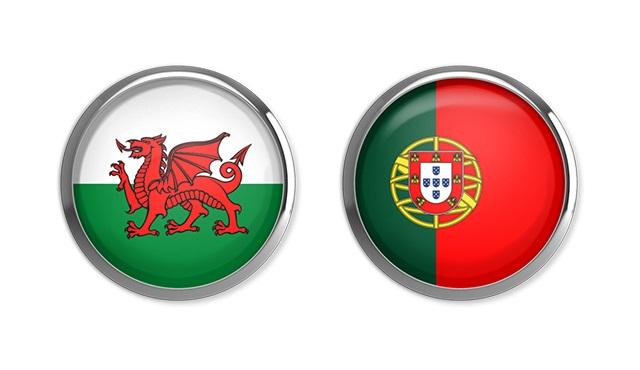 Galler mi? Portekiz mi? Hangisinin rüyası sürecek?