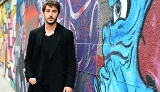Gamsız Hayat | Ahmet Rıfat Şungar: ''Kötüyü oynamak hoşuma gitti!''
