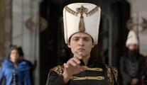 Muhteşem Yüzyıl Kösem: Zoraki Padişah