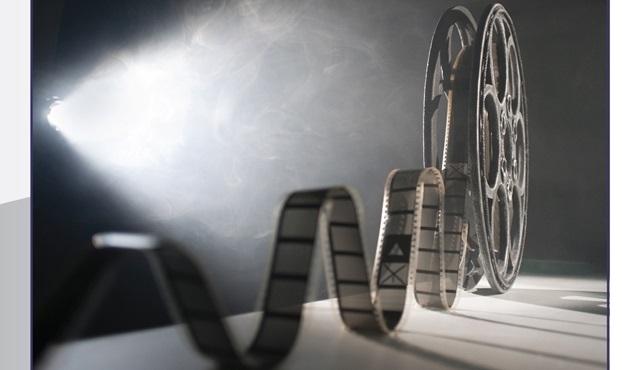 İFSAK 21. Ulusal Kısa Film Festivali'nde gösterilen filmler Kadıköy'e geliyor!